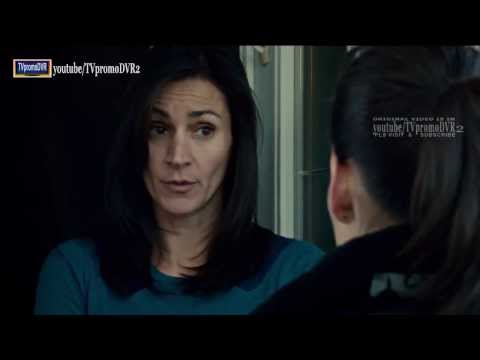 Rookie Blue 4.11 Preview