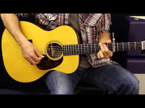 How To Play - Bruno Mars - Grenade - EASY Song - Acoustic Guitar Lesson - Chords