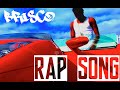 Brisco-Rap Song