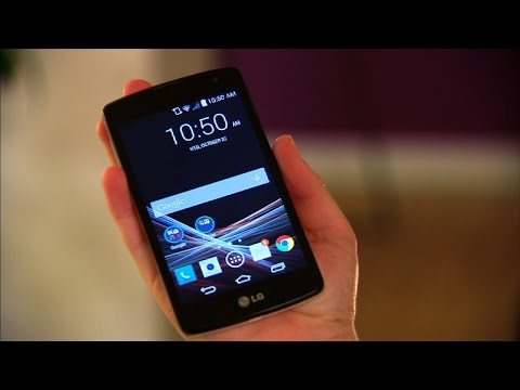 tribute - http://cnet.co/ZHvpuC Virgin Mobile's LG Tribute is a winning budget Android.