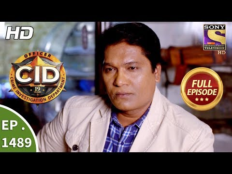 Latest And New CID Episode 1432 · Funny Videos