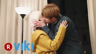 Video The King of Romance - EP 12 | You're My Woman [Eng Sub] MP3, 3GP, MP4, WEBM, AVI, FLV Maret 2018