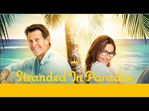 Stranded in Paradise (Trailer)