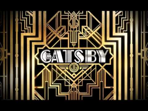 Crazy In Love - Instrumental | Karaoke (The Great Gatsby - Emeli Sandé Version)