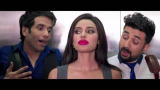Nonton Mastizaade Official Trailer Sunny Leone Tusshar Kapoor And Vir Das Film Subtitle Indonesia Streaming Movie Download