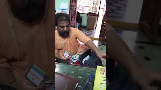 Video నూతన నిజ క్రైస్తవ సోదరునితో...చరవాని సంభాషణ.... MP3, 3GP, MP4, WEBM, AVI, FLV Juli 2018