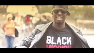 Download Lagu IZNOGOOD (manigance) - BATA YEAH Mp3