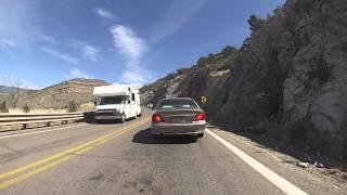Alamogordo (NM) United States  city photo : Alamogordo, NM to Cloudcroft, NM On US Highway 82