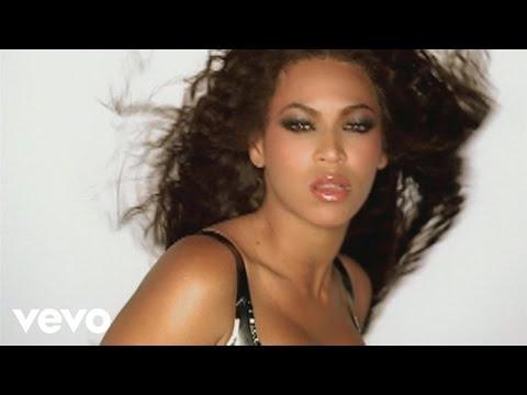 Tekst piosenki Beyonce Knowles - Green Light po polsku