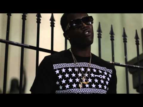 B.Will Ft. Lil Boosie - Indictments (Official Video)