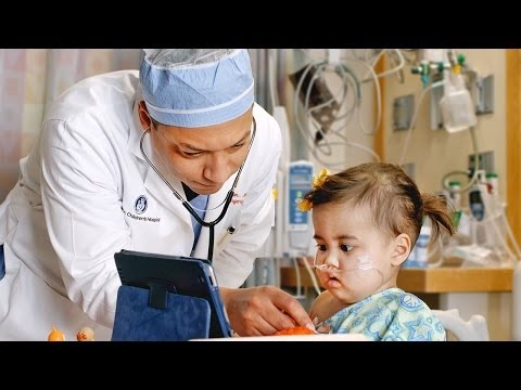 Cardiac Caregiver - Francis Fynn-Thompson, MD - Boston Children's Hospital