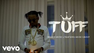 Video RYGIN KING - TUFF (Official Music Video) MP3, 3GP, MP4, WEBM, AVI, FLV Desember 2018