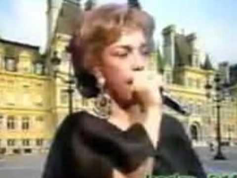 Video cheba zohra ha mama DJ-ALI.0790840056 download in MP3, 3GP, MP4, WEBM, AVI, FLV January 2017