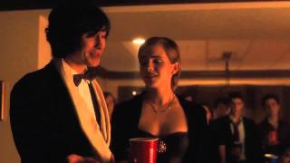 Nonton The Perks Of Being A Wallflower  2012  A Toast To Charlie  Hd  Film Subtitle Indonesia Streaming Movie Download