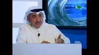 عبدالحميد دشتي: مؤسف هجوم الطبطبائي على سلطنة عمان!