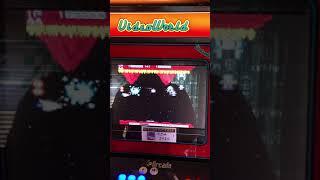 Nemesis [nemesis] (Arcade Emulated / M.A.M.E.) by DtM2000