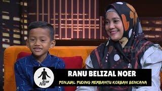 Video Relawan Cilik Berjualan Puding Untuk Bantu Korban Gempa | HITAM PUTIH (17/10/18) Part 4 MP3, 3GP, MP4, WEBM, AVI, FLV Oktober 2018