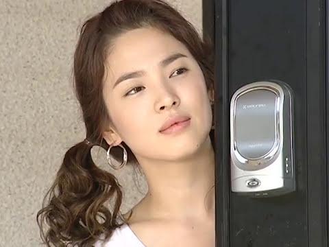 Full House | 풀하우스 EP.10 [SUB : ENG]