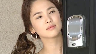 Video Full House | 풀하우스 (ENG sub/2004) - Ep.10 MP3, 3GP, MP4, WEBM, AVI, FLV April 2018
