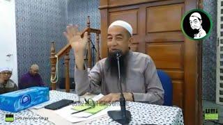 "Video Tazkirah & Soal Jawab ""Iftar Ramadhan"" - Ustaz Azhar Idrus Official MP3, 3GP, MP4, WEBM, AVI, FLV Mei 2019"
