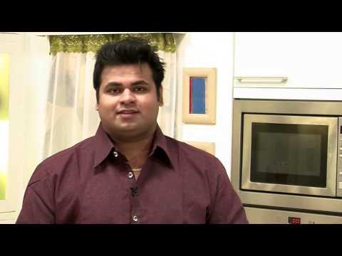 Rasgulla - Diwali Special 21 October 2014 05 PM