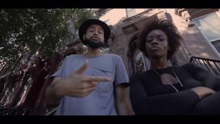 P Money Ft. Blacks, AJ Tracey, PK, CapoLee, Saf One, Coco, Jammz & Discarda – 10/10 (Remix) rap music videos 2016 hip hop