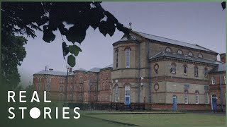 10. Broadmoor's High Dependency Ward  (British Prison Documentary) - Real Stories
