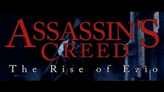 Nonton Assassin S Creed Movie Trailer Film Subtitle Indonesia Streaming Movie Download