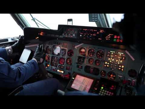The Antonov An-72 (NATO reporting...