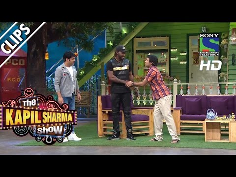 What-lies-in-the-future-of-Khajoor-is-Gayle-The-Kapil-Sharma-Show--Episode-11--28th-May-2016
