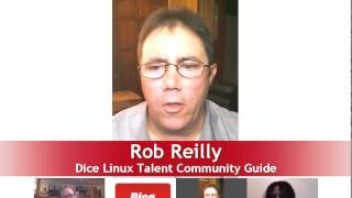 The Future Of Linux Jobs
