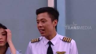 Video Lisensi Terbang Dicabut, Ini Kata Kapten Vincent | SELEBRITA PAGI (31/05/19) MP3, 3GP, MP4, WEBM, AVI, FLV Juni 2019