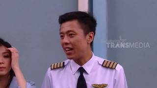 Video Lisensi Terbang Dicabut, Ini Kata Kapten Vincent | SELEBRITA PAGI (31/05/19) MP3, 3GP, MP4, WEBM, AVI, FLV Agustus 2019