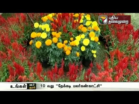 Tenth-Thekkadi-Flower-Show-at-Kumily-from-April-2nd-to-17th