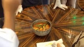 Khmer Street Food,Cambodia Street Food, Cambodia Food, Khmer Noodle Food, Chinese Food,Singapure Food,Malaysia Food,Khmer Food,Cambodia Food,Hong Kong Food,I...