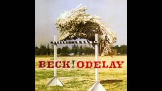 Beck - Derelict