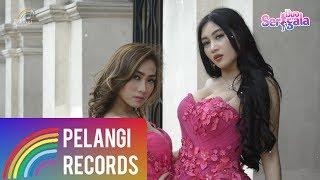 Download Lagu Duo Serigala - Sayang | Versi Bahasa Indonesia Mp3
