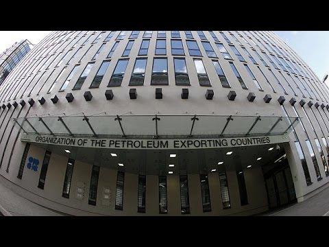 Απορρίφθηκε νέα πρόταση για έκτακτη συνεδρίαση του ΟΠΕΚ – economy