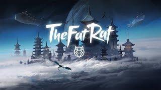 Video TheFatRat - Fly Away (Instrumental) 10 Hours loop MP3, 3GP, MP4, WEBM, AVI, FLV Mei 2018