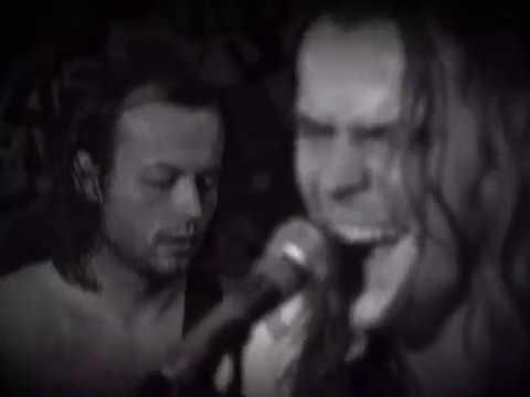 Wilki - A moje bóstwa płaczą lyrics
