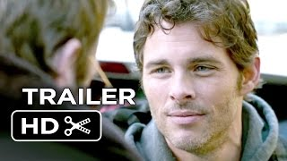 Nonton Into The Grizzly Maze Official Trailer  1  2015    James Marsden  Billy Bob Thornton Movie Hd Film Subtitle Indonesia Streaming Movie Download