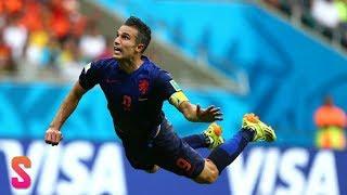 Video 10 Moment Tak Terlupakan Sepanjang Sejarah Piala Dunia MP3, 3GP, MP4, WEBM, AVI, FLV Juni 2019