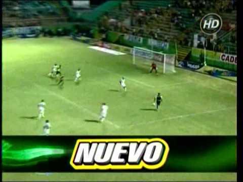 Diario Deportivo MÁS