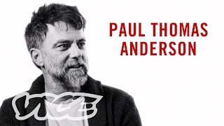 Nonton Director Paul Thomas Anderson Talks  Inherent Vice  Film Subtitle Indonesia Streaming Movie Download