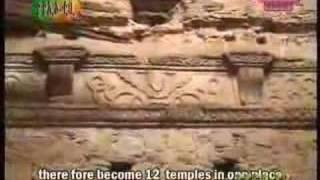 Ethiopian Orthodox Tewahedo Church In Millennium 8-10 TTEOTV