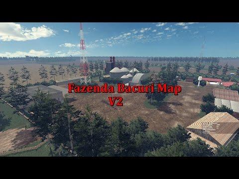 FAZENDA BACURI V2