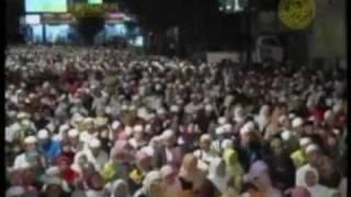 Video Habib Hasan Subhanallah walhamdulillah 2016 MP3, 3GP, MP4, WEBM, AVI, FLV Desember 2017