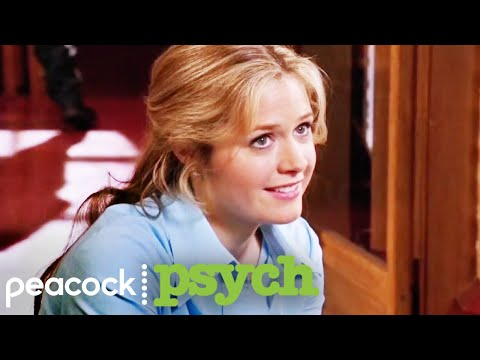 Was That Inappropriate? | Psych