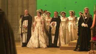 Video Netflix's The Crown: Deconstructing the Coronation -full video MP3, 3GP, MP4, WEBM, AVI, FLV Juli 2018