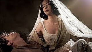 Nonton Pieta (2012) Movie review Film Subtitle Indonesia Streaming Movie Download